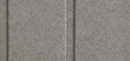 Coastal Grey Color on inSPAration Page