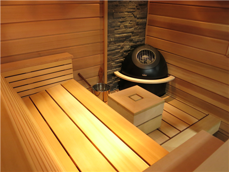 Sauna Image fs10