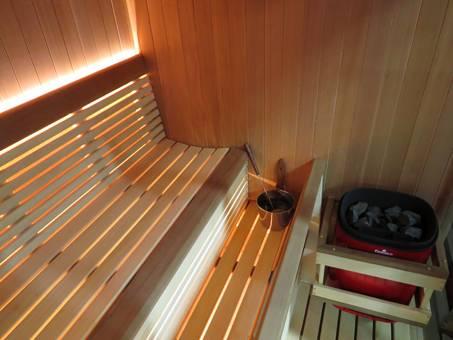 Sauna Photo fs11