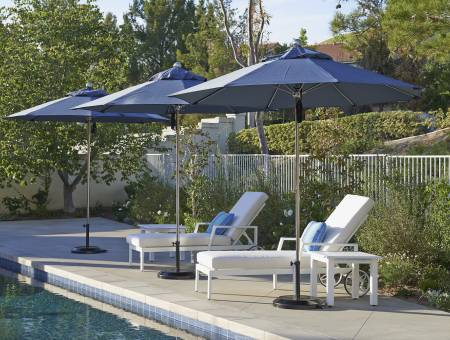 California Umbrellas cu3