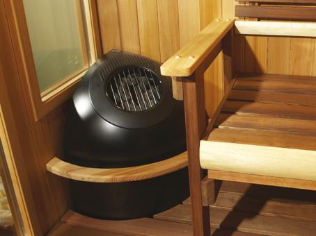 Finnleo Heater Image