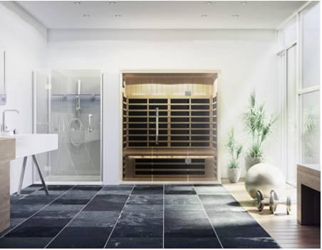 Sauna Image fs13