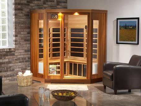 Sauna Image fs21