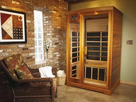 Sauna Image fs22