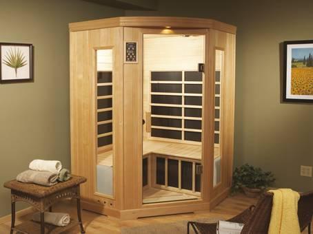 Sauna Image fs23