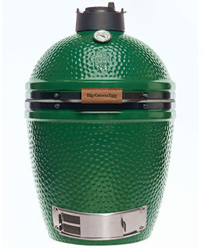 Medium Green Egg No Nest
