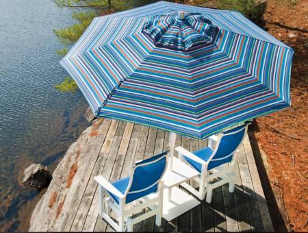 Outdoor Umbrella tf10