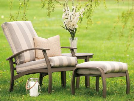 Outdoor Furniture tf2