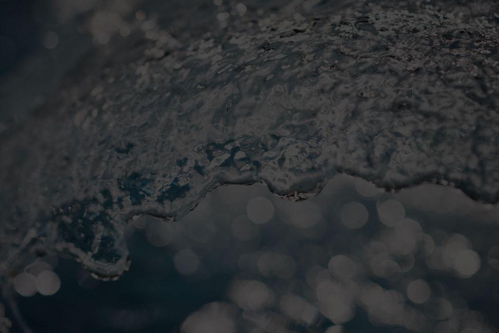 Dark Image of Water