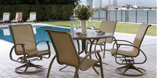 Spa Accessories & Hot Tub Surrounds Outdoor Furniture 12