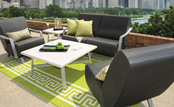 Patio Furniture St Louis Mo Commercial For
