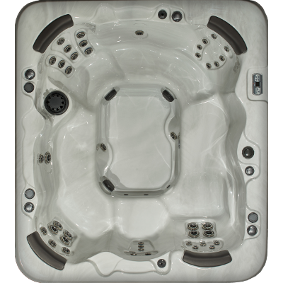 Resized Alpine Hot Tubs by Aspen Spas of St. Louis