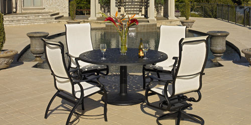 Gazebos Page Outdoor Living