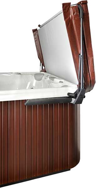 Spa Accessories & Hot Tub Surrounds Cover Mate III