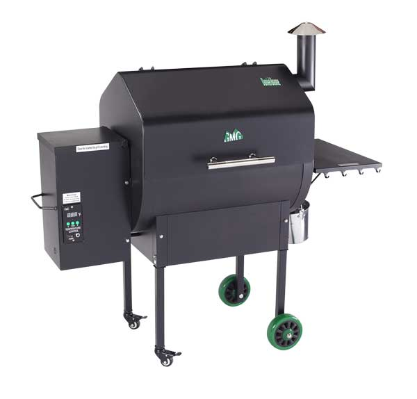 Green Mountain Grills Daniel Boone for Web (1)