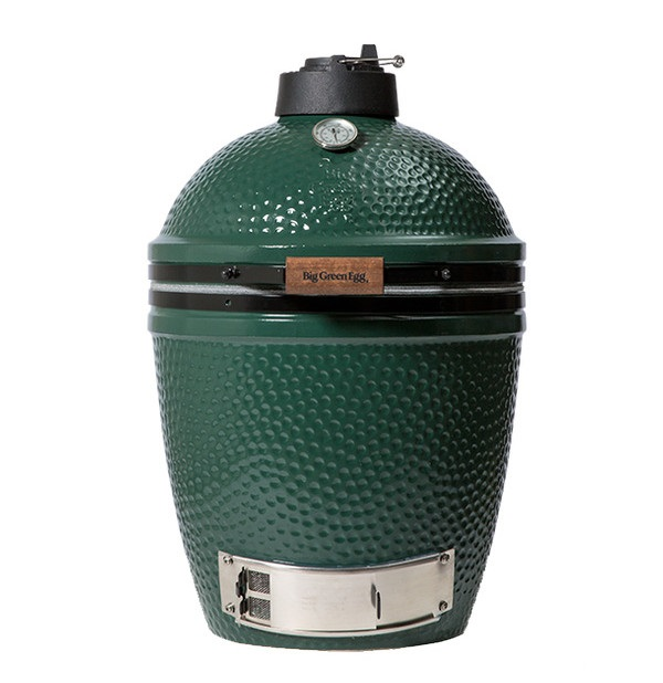 Medium Egg 600 Big Green Egg Page