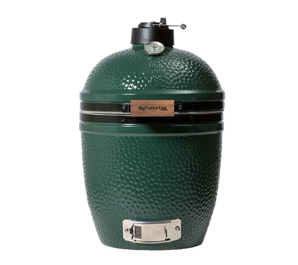 Small Egg 600 Big Green Egg Page