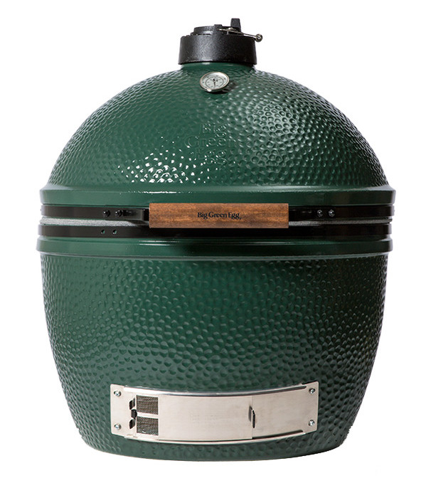 Big Green Egg Grill XL-1