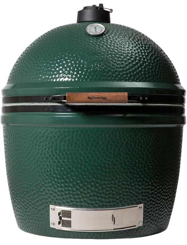Big Green Egg XXLarge 2