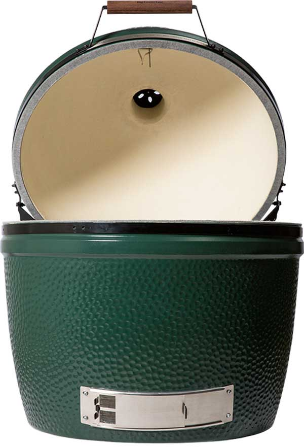 Big Green Egg Photo XXL1-1