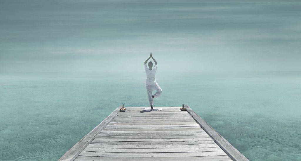 Home yogo slider 1